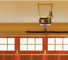 Garage Door Openers in Garden Grove, CA